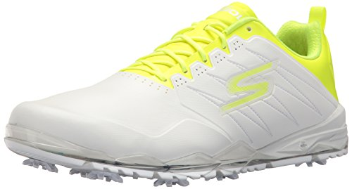 Skechers Mens Go Golf Focus 2