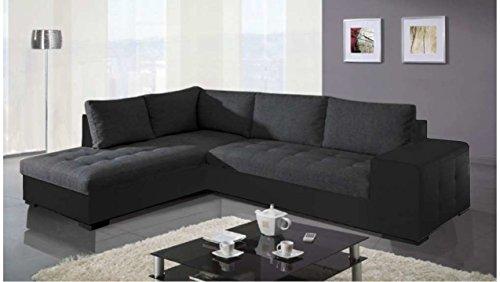 Los Mejores Sofás Chaise Longue de 2018 on table sofa, cushions sofa, beds sofa, bedroom sofa, futon sofa, ottoman sofa, lounge sofa, settee sofa, art sofa, fabric sofa, bookcase sofa, pillow sofa, storage sofa, mattress sofa, bench sofa, couch sofa, glider sofa, chair sofa, recliner sofa, divan sofa,