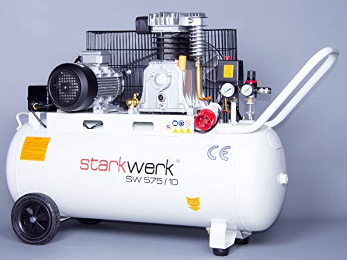 starkwerk-druckluft-kompressor-sw-575-10-100l-kessel-2