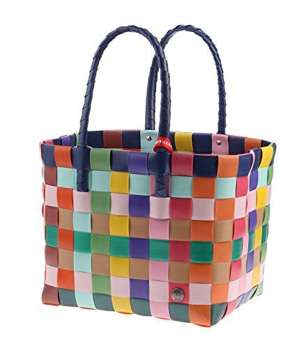 Witzgall ICE Bag Einkaufskorb, Das Original, Tasche 5010-74, Einkaufstasche