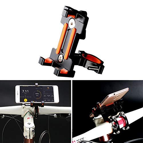 Hivexagon Soporte Smartphone para Bici