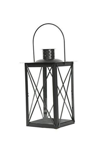 1175-coach-lantern-standard-by-fantastic-craft