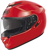 Shoei Gt-air casque