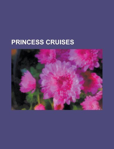 princess-cruises-the-love-boat-princess-tours-sun-class-cruise-ship