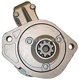 Starter u.a. für, Opel | Preishammer | Starter | Startanlage (inkl. Pfand)