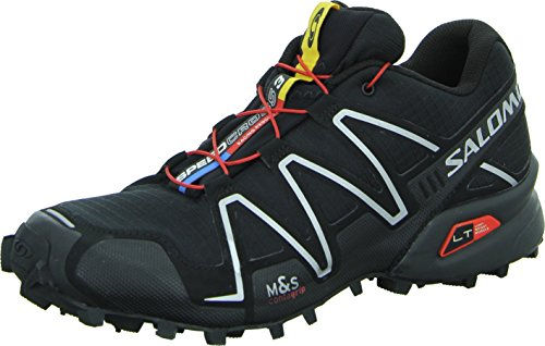 salomon-speed-cross-3-mens-shoes-nero-black-11