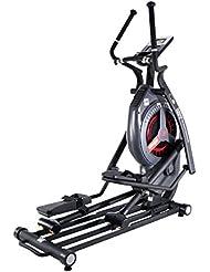 BH Fitness CROSS3000 G880 Crosstrainer Ellipsentrainer