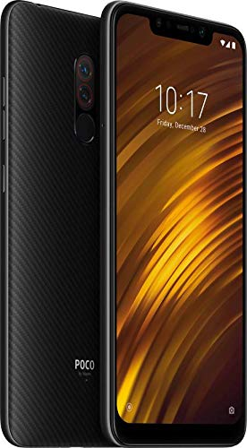 Huawei Mate 10 Pro Phone Case Ringke [Fusion] Crystal Clear Minimalist Transparent PC Back TPU Bumper [Drop Protection] Scratch Resistant Natural Shape Protective Cover for Mate10 Pro (Ink Black)