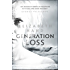 Generation Loss (Cass Neary 1)