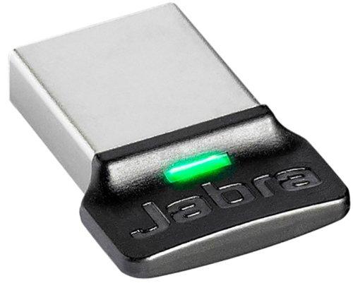 Jabra 360