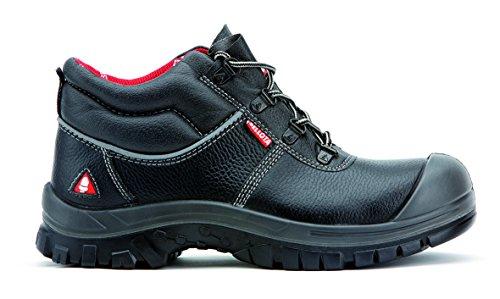 Bellota Classic S1P - Rinforzate stivali (taglia 38)