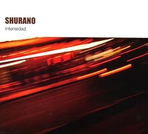 Shurano