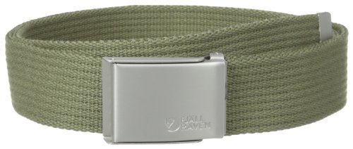 fjallraven-gurtel-canvas-green-one-size-77029