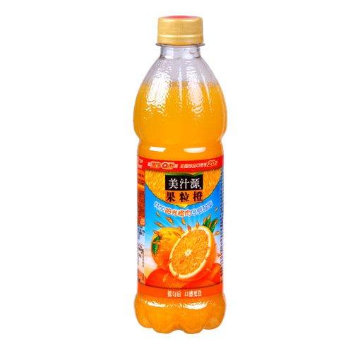 minute-maid-orange-juice-drink-420ml