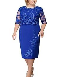 a8b14de0f Vectry Vestidos Elegantes Mujer Vestidos Mujer Vestidos Largo De Elegante  Vestidos Casual De Mujer Primavera Vestidos