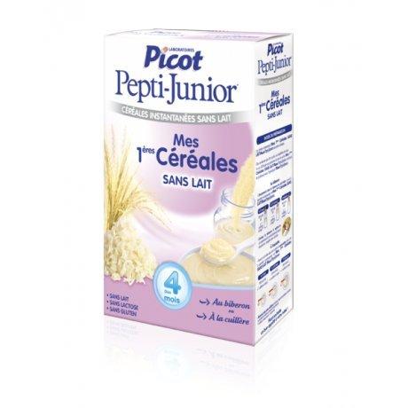picot-mes-1eres-cereales-sans-lait-picot-pepti-junior-300-g