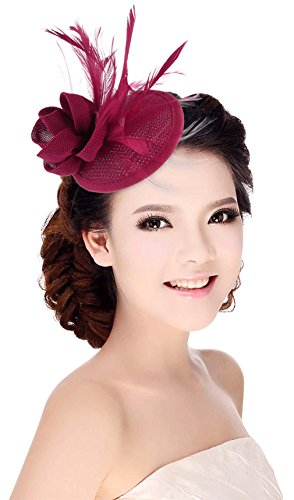 uk store many fashionable authentic Fleur Bibi Chapeau