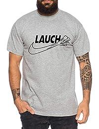 Aufstellung Fussball Couch Fun Shirt Geburtstag Geschenk geil bedruckt T-Shirt