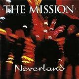 Neverland...Plus