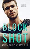 Block Shot: A HOOPS Novel (English Edition)