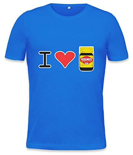 i-love-vegemite-mens-t-shirt-xx-large