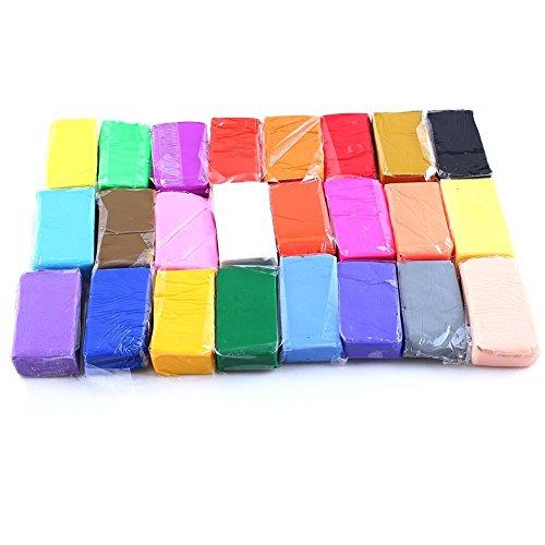 asenart-r-24-color-proceso-suave-arcilla-suave-polimero-ambiental-arcilla-establece-buena-dureza-div