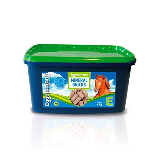 Eggersmann-Mein-Pferdefutter-Mineral-Bricks-4-kg-1-x-4-kg
