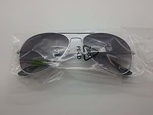 Am ball com lunettes de nuremberg