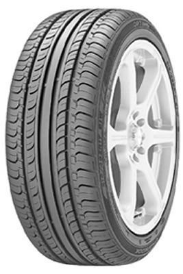 hankook-optimo-k415-225-55-r17-97-v