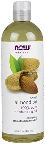 sweet-almond-oil-16-floz