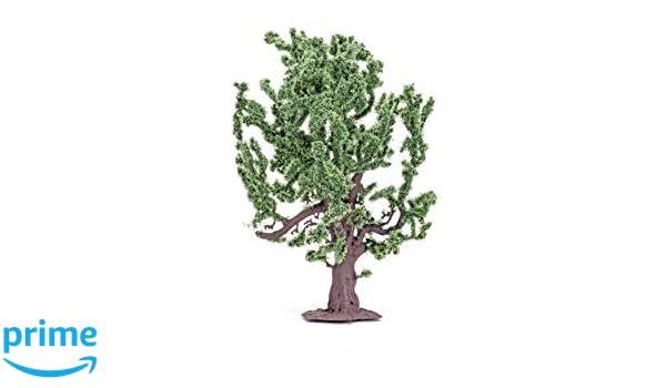 Multi Hornby R7209 Oak Tree Scenic Materials