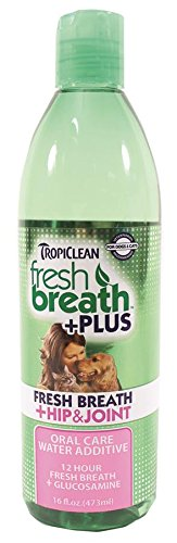 tropiclean-fresh-breath-water-additive-plus-hip-and-joint-473-ml