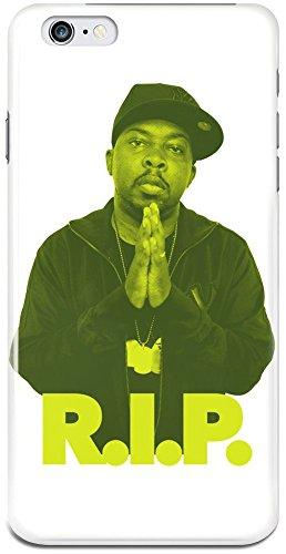 rip-phife-dawg-iphone-6-plus-case-cover-custom-printed-hard-plastic-case-keep-your-valuable-iphone-6