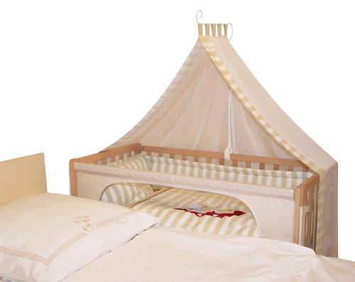 Roba Room Bed – Schnuffel - 2