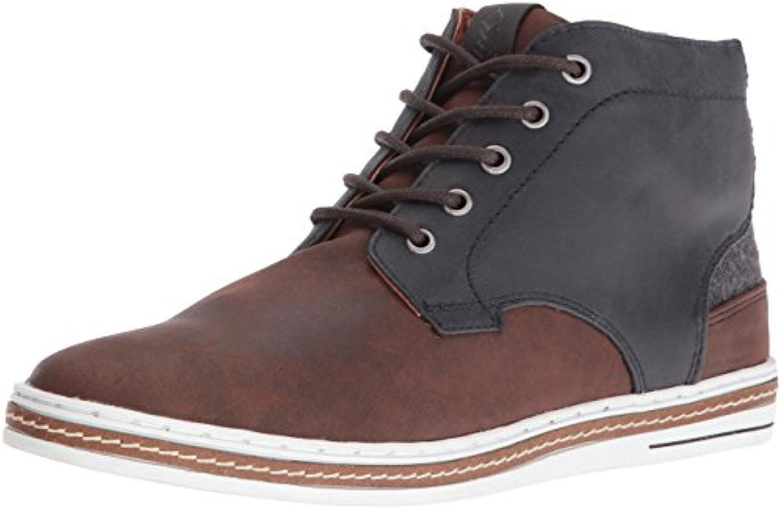 Hombres Stiefel  Billig und erschwinglich Im Verkauf