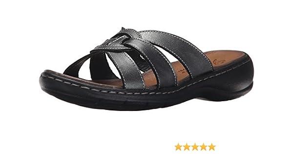 8017a32bbf58 Skechers Women s Passenger Dress Sandal  Amazon.co.uk  Shoes   Bags