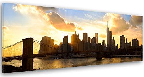 feeby-frames-quadro-pannelli-pannello-singolo-quadro-su-tela-stampa-artistica-canvas-60x150-cm-gratt