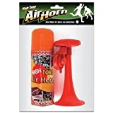 Supporters Loud Air Horn (4 PACK)