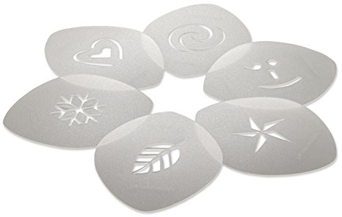aerolatte-cappuccino-art-stencils-set-of-6