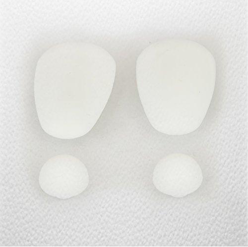 Ideal Standard k798001Celia bufferset WC WC-Sitz weiß