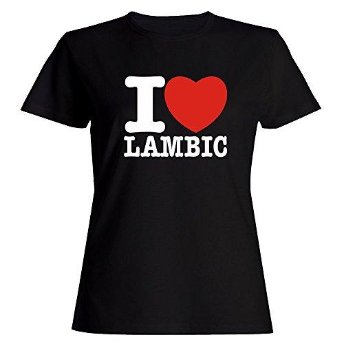 idakoos-i-love-lambic-getranke-dame-t-shirt
