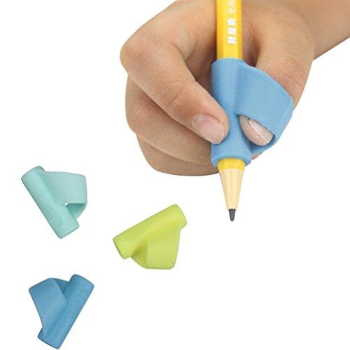 Stift Schreibhilfe Grip (B)