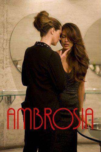 Ambrosia [Edizione: Stati Uniti] [Italia] [DVD]