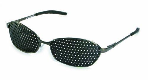 gafas reticulares de metal 420-LAG - toda el área de cuadrícula Sistema - incl. Accesorio