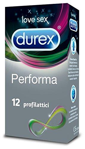 durex-performa-preservativi-12-pezzi