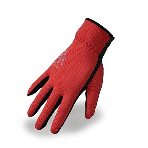 gant-extrieur-sun-equitation-escalade-gants-extensibles-birds-eye-respirants-anti-drapant-gants-de-c