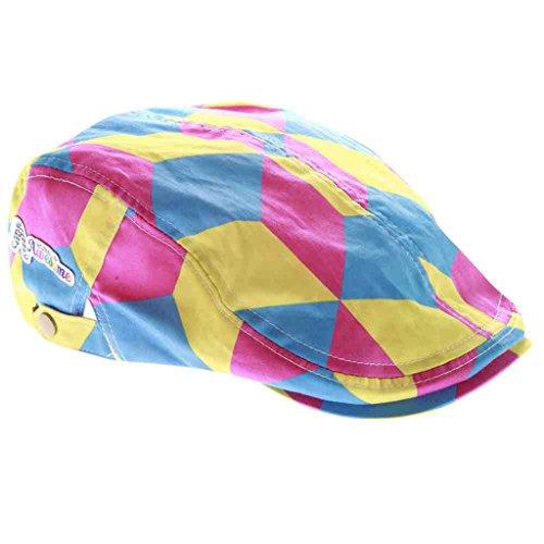 royal-awesome-knicker-blocker-glory-funky-golf-hat-one-size