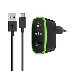 Belkin USB Ladegerät