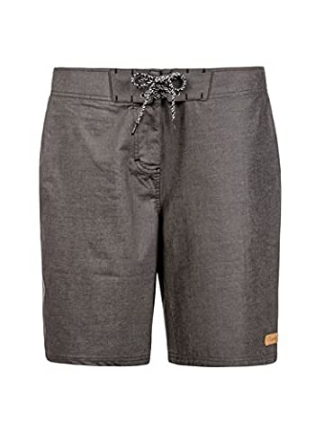 PROTEST SPORTY beachshort - XS