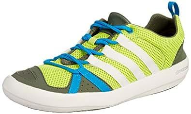 online store f5b4e 5592e ... Chaussures femme · Chaussures de sport